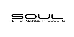 Soul Performance Products