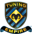 Tuning Empire - Carbon Division