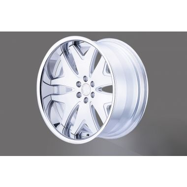 D2 FORGED HS-11