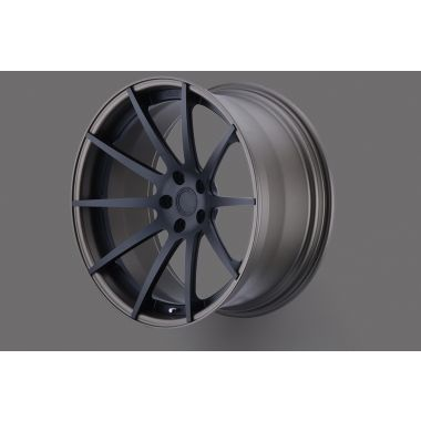 D2 FORGED OS-18