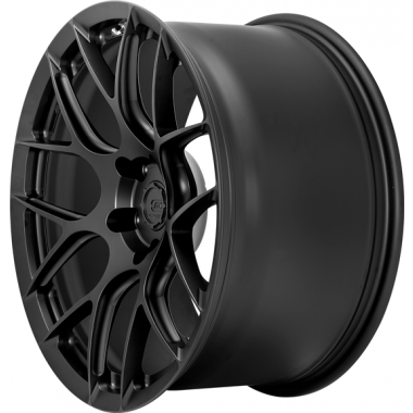 BC FORGED KL-12