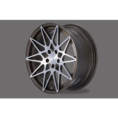 D2 FORGED US-24