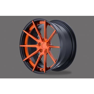 D2 FORGED OS-02