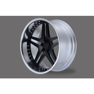 D2 FORGED OS-03