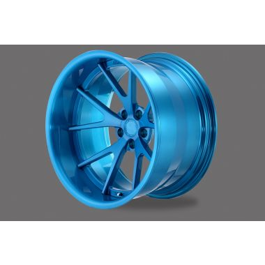 D2 FORGED HS-06