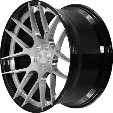 BC Forged HB 04