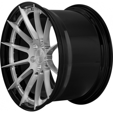 BC Forged HB 12