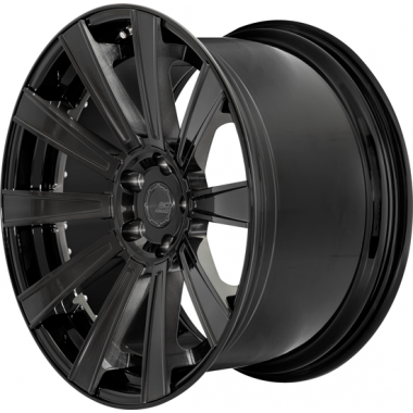 BC Forged HCL 10