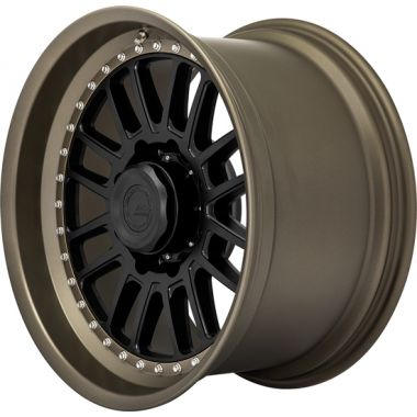 BC FORGED LE T816