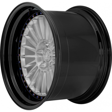 BC FORGED MLE20