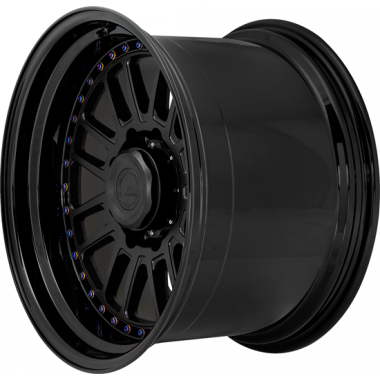 BC FORGED MLE T808