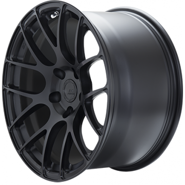 BC Forged RS 40