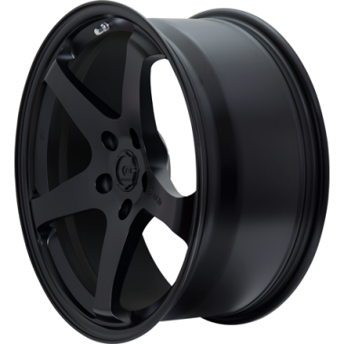 BC Forged RT 50