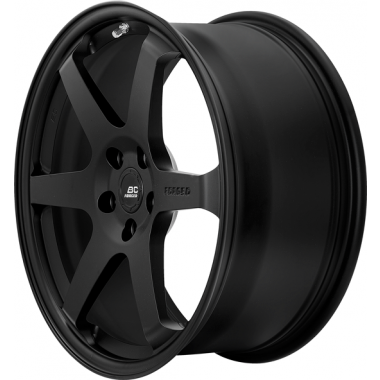 BC Forged RT 51