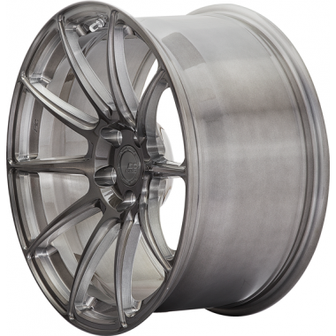 BC Forged RZ 10