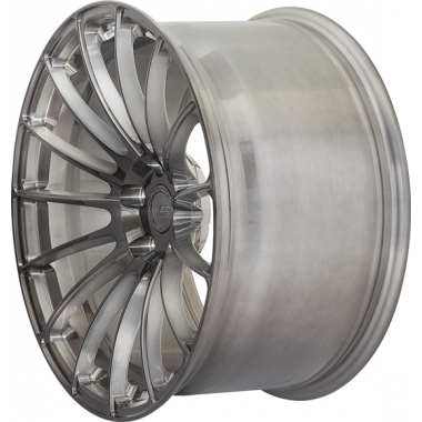 BC Forged RZ 15