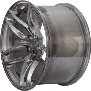 BC Forged RZ 22