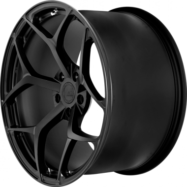 BC FORGED RZ 23