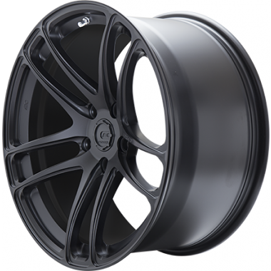 BC Forged RZ 01