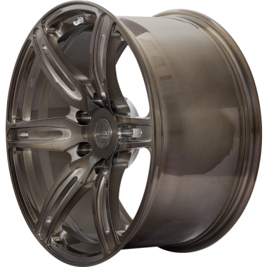 BC Forged HW 26
