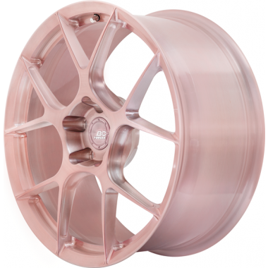 BC FORGED KL-11