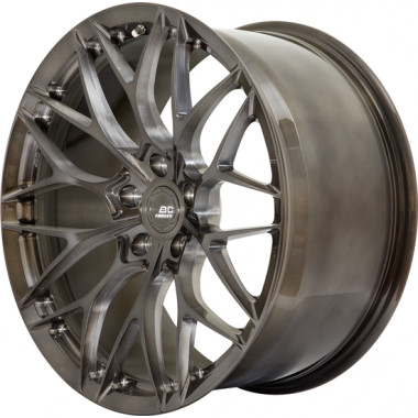 BC FORGED KL-23