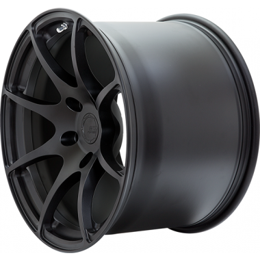 BC Forged RS 31