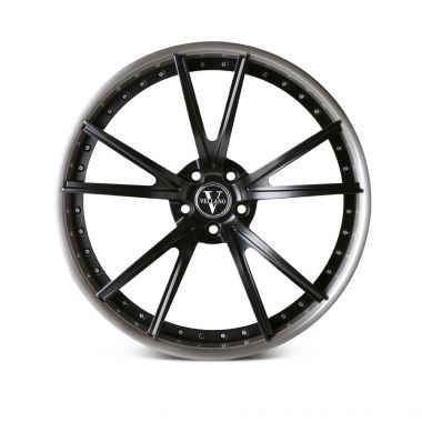 VELLANO VCV CONCAVE FORGED WHEELS 3-PIECE
