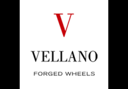 VELLANO WHEELS